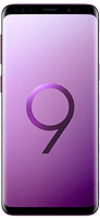 SAMSUNG GALAXY S9 PLUS SM-G965FZ