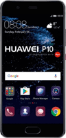 REPARATIE HUAWEI ASCENT P10