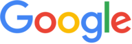 Google Pixel herstelling